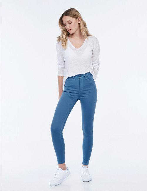 מכנסי סקיני Sofi soft