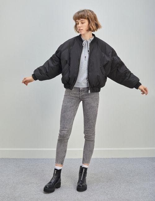 ג'ינס SARAI Skinny