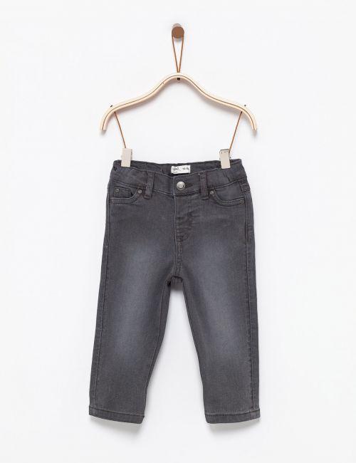 ג'ינס קלאסי