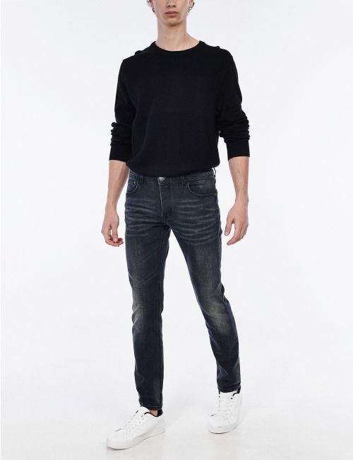ג'ינס Joseph מבד פוטר