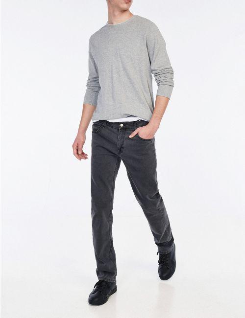ג'ינס JONATHAN בגזרה ישרה