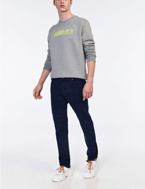 ג'ינס Moses