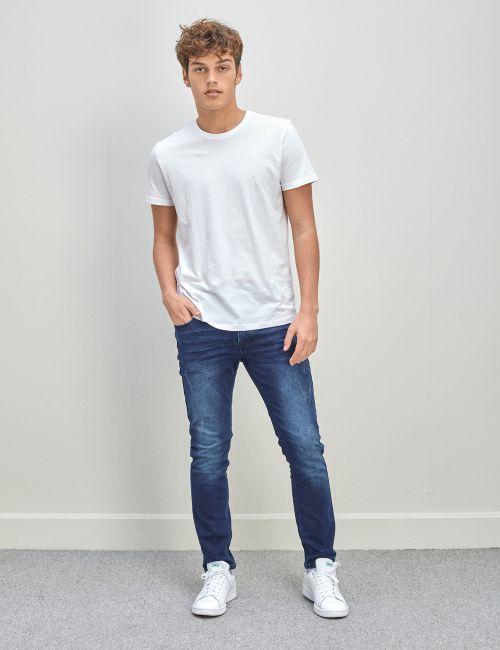 ג'ינס JOSEPH Super Slim סרוג