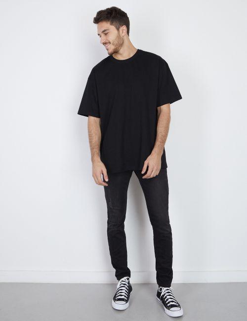 ג'ינס JOSEPH Super Skinny במראה משופשף