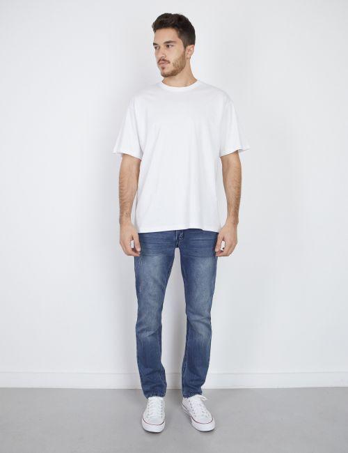 ג'ינס JOSEPH Super Skinny במראה מכובס