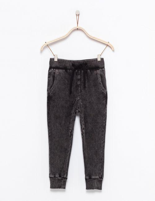מכנסי ג'ינס פוטר