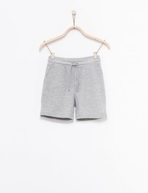 מכנסיים קצרים ריב