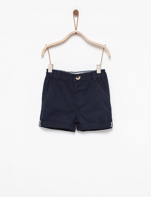 מכנסי צ'ינו תינוקות