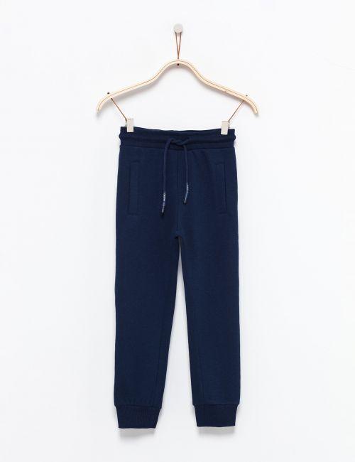 מכנסי פוטר ארוכים