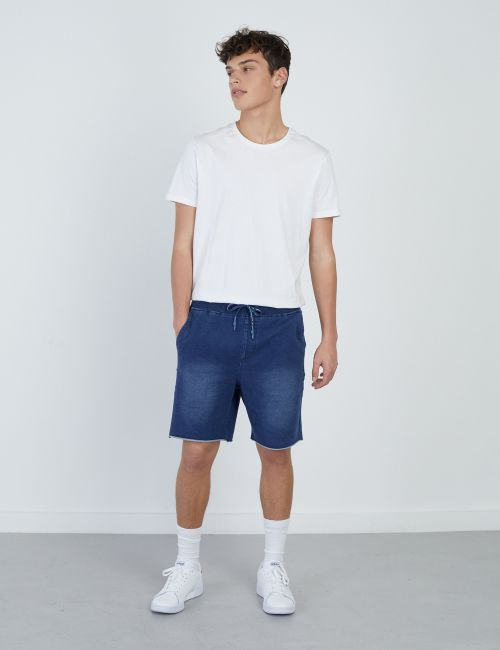 מכנסי פוטר דנים