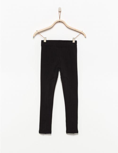 מכנסי טייץ מחממים