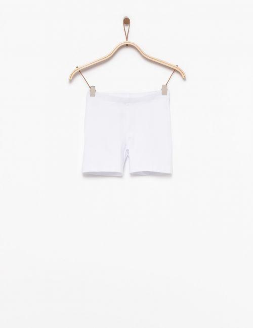 מכנסי טייץ קצרים