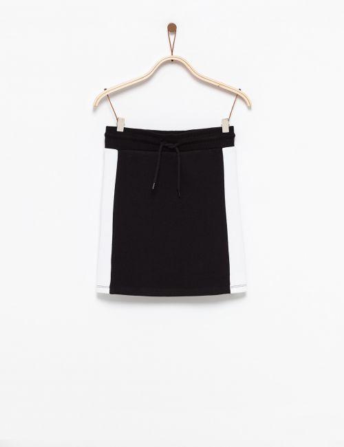 חצאית פוטר 2 צבעים