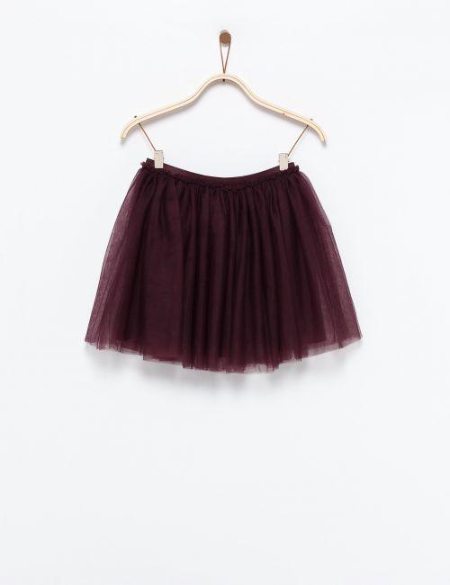 חצאית טוטו