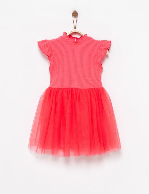 שמלת ריב טוטו - תינוקות