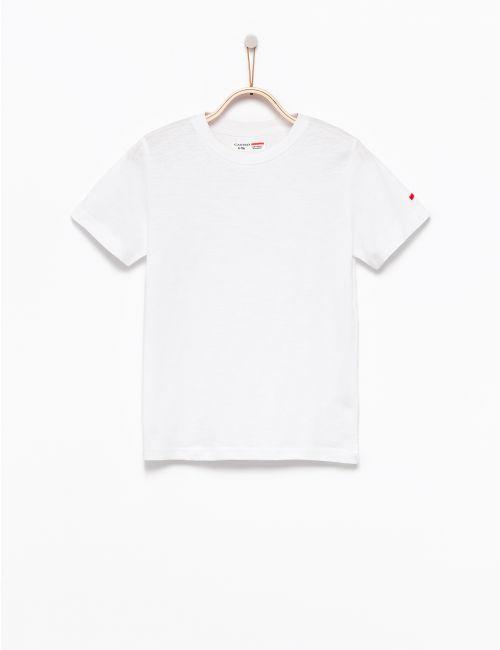 חולצת טי סלאב