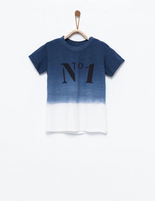 חולצת טי טאי דאי