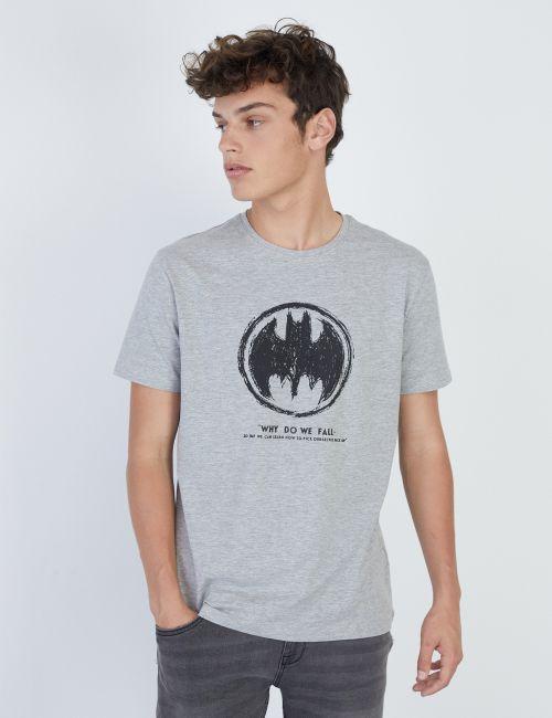 חולצת טי באטמן