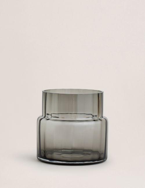 אגרטל זכוכית HADAS / קטן