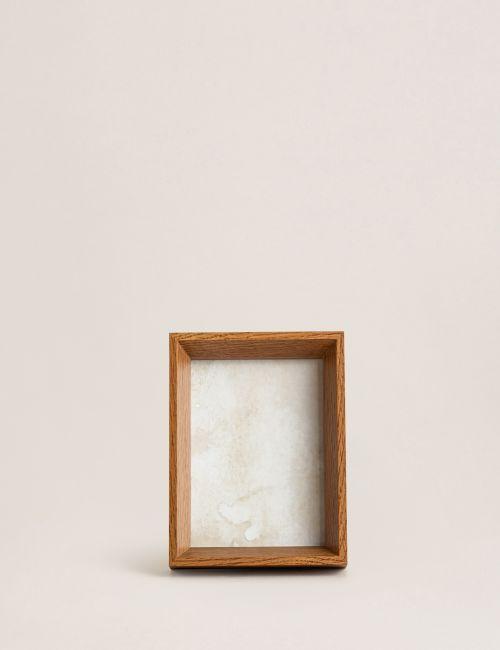 מסגרת תמונה עץ OFIR / בינונית