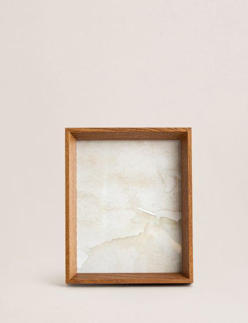 מסגרת תמונה עץ OFIR / גדולה