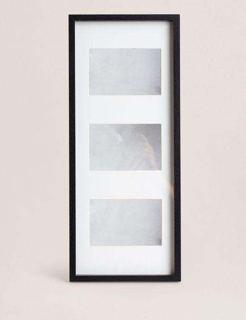 מסגרת תמונה YUVAL