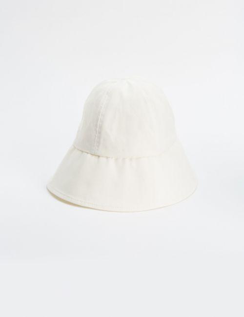 כובע קנבס