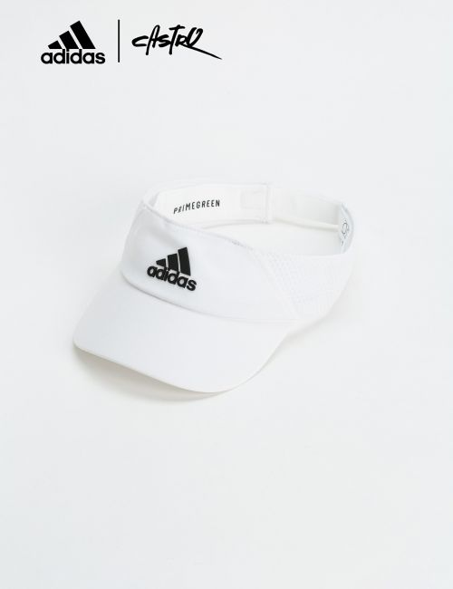 כובע מצחיה Adidas