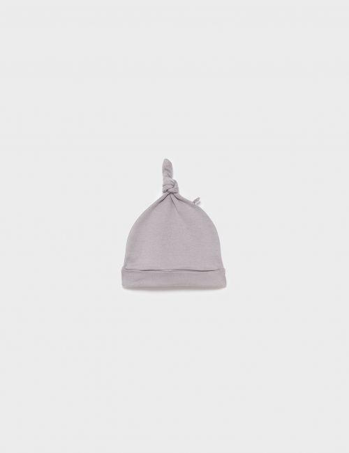 כובע קשירה