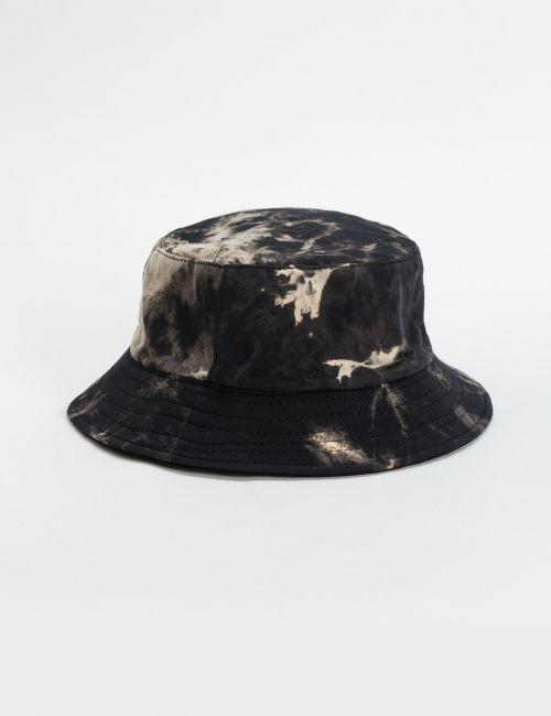 כובע טמבל טאי דאי דו צדדי