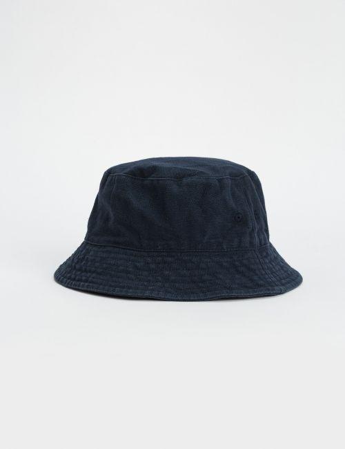 כובע טמבל במראה ג'ינס
