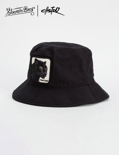 כובע טמבל Goorin - Panther