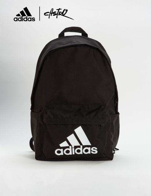 תיק גב Adidas שחור