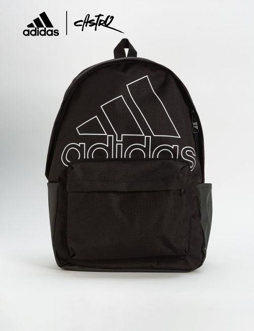 תיק גב Adidas לוגו גדול