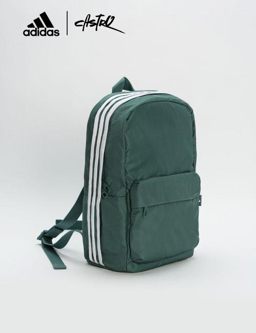 תיק Adidas עם 3 פסים