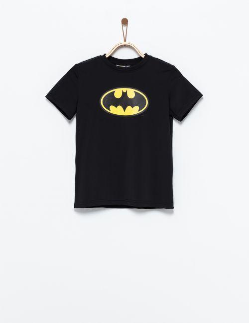 חולצת בגד ים באטמן