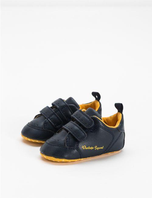 נעלי סקוצ'ים