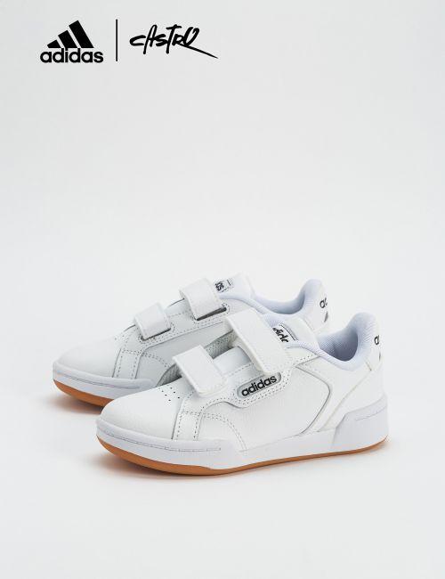 סניקרס לבנות Adidas / ילדים