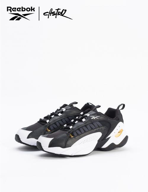 נעלי Reebok מדגם ROYAL PERVADER/ גברים