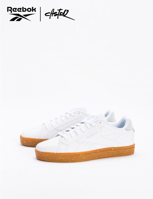 נעלי Reebok מדגם ROYAL COMPLETE3LOW/ גברים