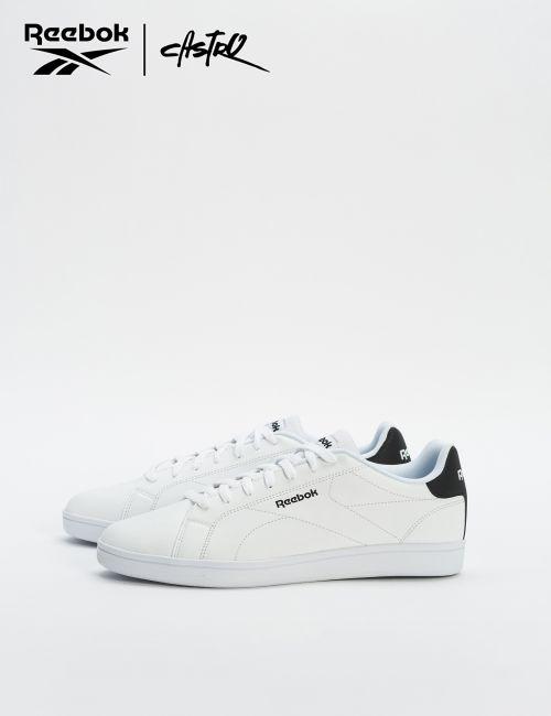 נעלי Reebok כחול לבן / גברים