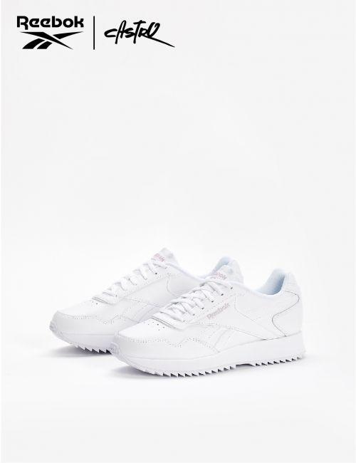 נעלי Reebok מדגם Royal Glide / נשים