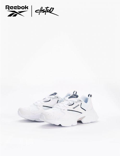 נעלי Reebok צ'אנקי מדגם ROYAL AADORUN / נשים