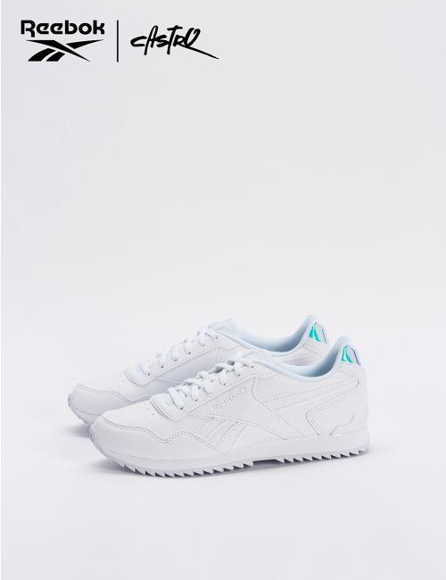 נעלי Reebok לבנות ניאון / נשים