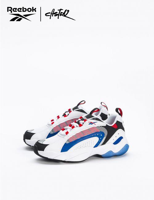 נעלי Reebok מדגם ROYAL PERVAD/ נשים