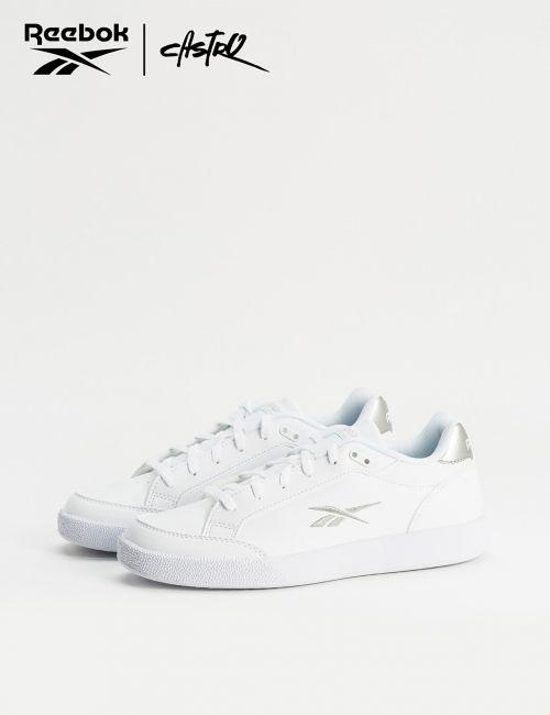 נעלי Reebok / נשים