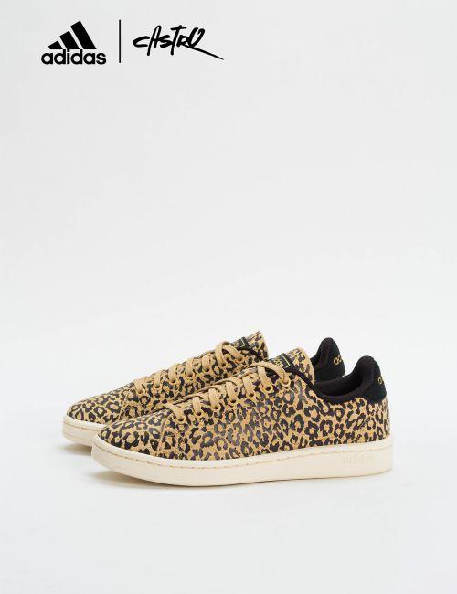 נעלי Adidas מנומרות / נשים