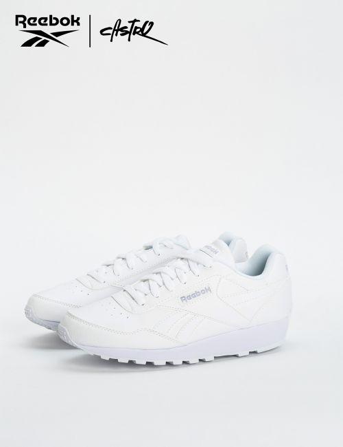 נעלי Reebok לבן / נשים