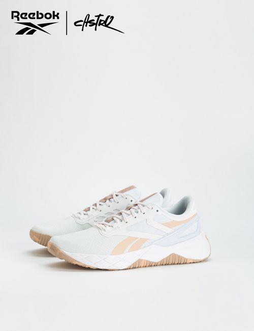נעלי Reebok מדגם NANOFLEX TR / נשים