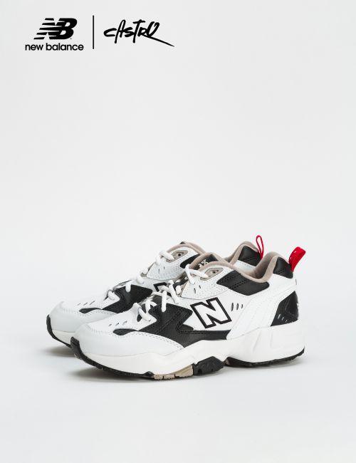 נעלי New Balance מדגם WX608 צ'אנקי / נשים